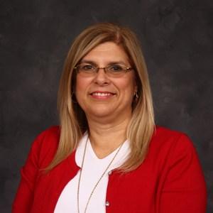 Barbara Nogueras's Profile Photo