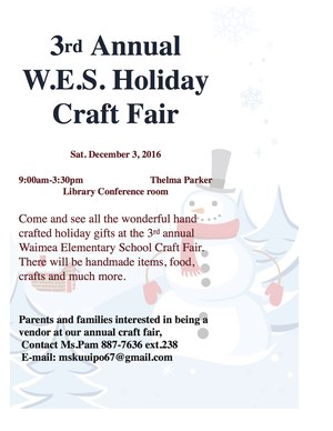 3rd annual craft fair newsletter.jpg