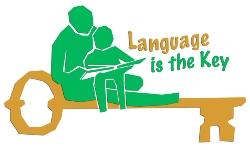 language_is_key.jpg