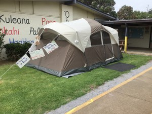 Reading Tent 3.jpg
