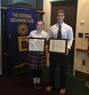 Exchange Club Award.jpg