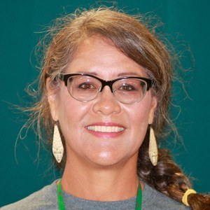 Bobbie Kuhn's Profile Photo