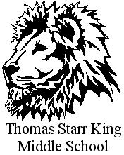 King Lion Logo sm.jpg