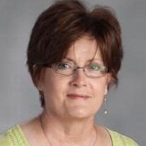 Tyna Schultz's Profile Photo