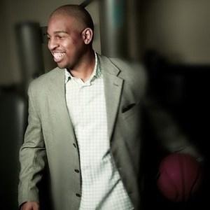 Kenny O'Neal's Profile Photo