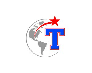 Block T Globe