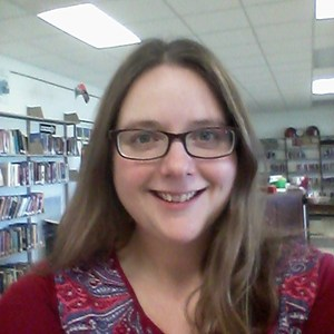 Lydia Pelphrey's Profile Photo