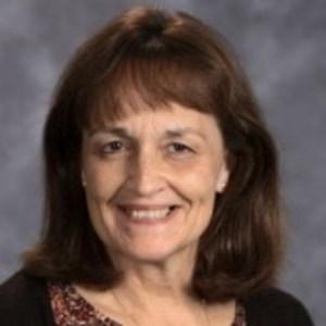 Greta Liston's Profile Photo
