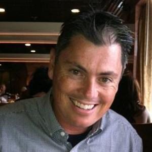 Matthew Dultz's Profile Photo