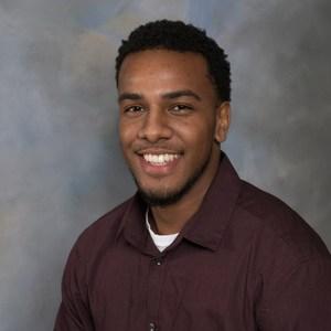 Immanuel Peterson's Profile Photo