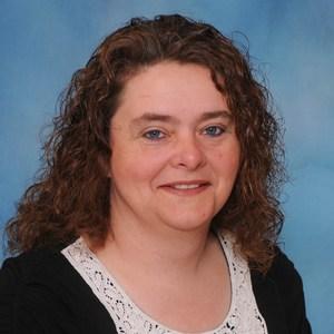 Brenda Forbes's Profile Photo