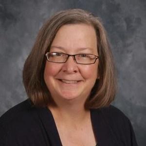 Lisa Olsen's Profile Photo