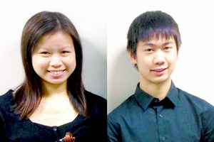 2015 All-State Orchestra.jpg