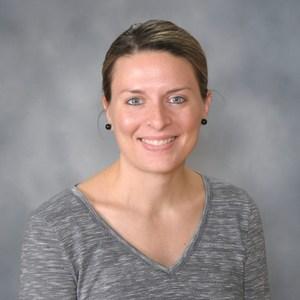 Ashley Sessions's Profile Photo