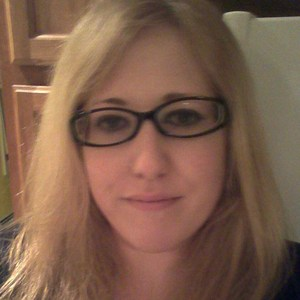 Alexandra Carvario's Profile Photo