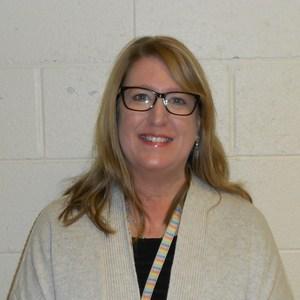 Cathy Youmans's Profile Photo
