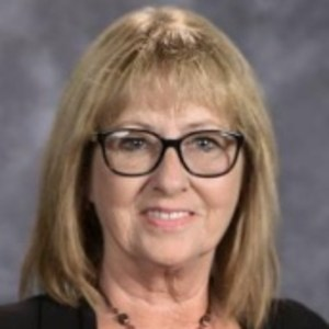 Cathy Ackroyd's Profile Photo