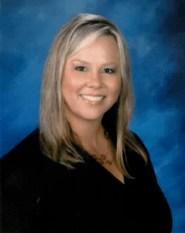 Ms.Roman