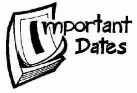 Important Dates 2.jpg