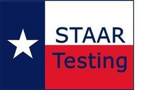 STAAR Info.jpg