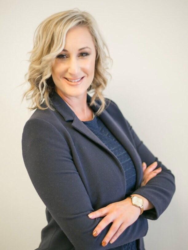 Deputy Superintendent- Donya O. Wheeler, Ed.D.