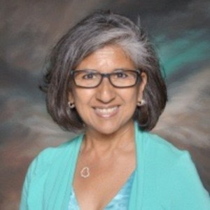 Irma Estrada's Profile Photo