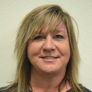 Tami Carollo's Profile Photo