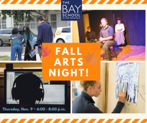 Fall Arts Night.png