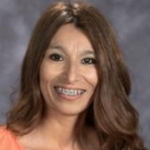 Linda Ruiz's Profile Photo