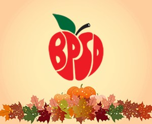 BPSD Thanksgiving Image