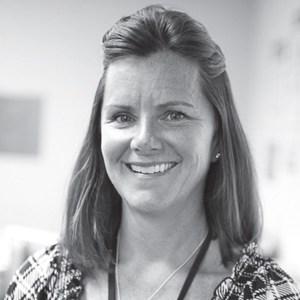 Shirley Navarro's Profile Photo