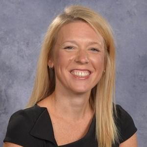 Emily McAlpine's Profile Photo