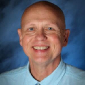 Larry Swanson's Profile Photo