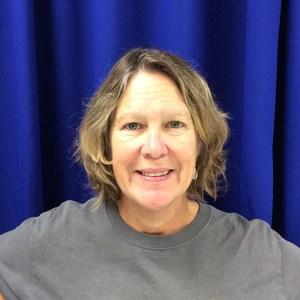 Catherine Fallen's Profile Photo