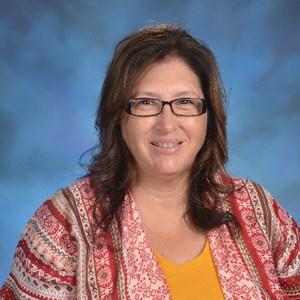 Erica Cheney's Profile Photo