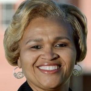 Melissa Scott's Profile Photo