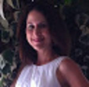 Janene Armas's Profile Photo