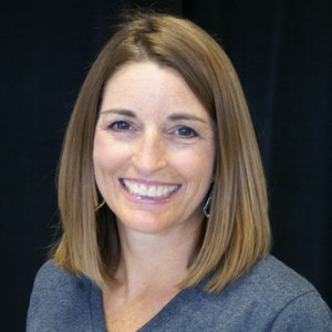Jennifer Klose's Profile Photo