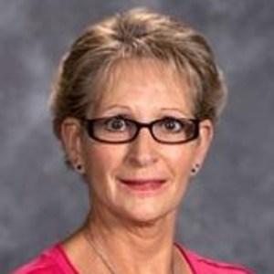 Tina Quick's Profile Photo