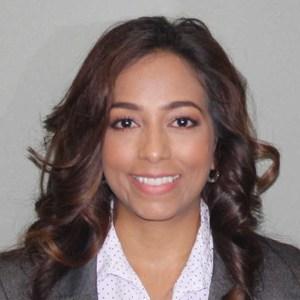 Tracey Anatol's Profile Photo