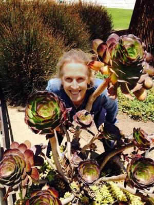 Virginia garden2.jpg