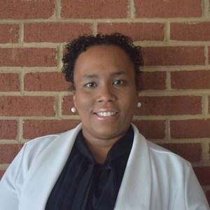 Schneria Valentine's Profile Photo