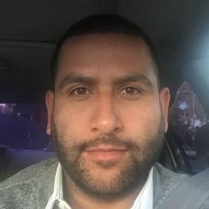 Eduardo Escobar's Profile Photo