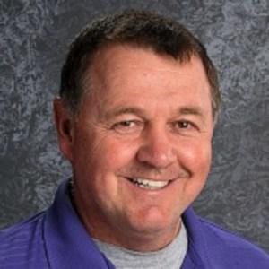 Bill Chinn's Profile Photo