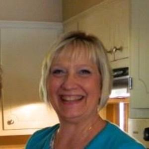 Darla Brown's Profile Photo