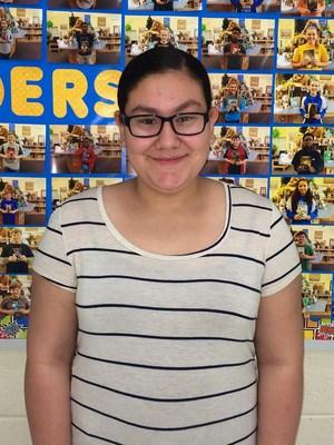 8th-Guadalupe Vasquez.jpg