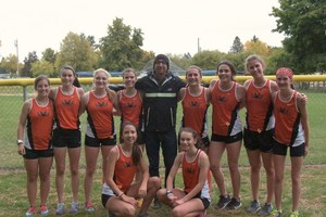 WVHS XC Girls League Champions web.jpg