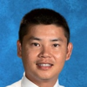 Viet Phan's Profile Photo