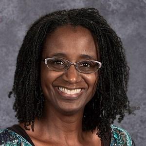 Vicki Barnes's Profile Photo