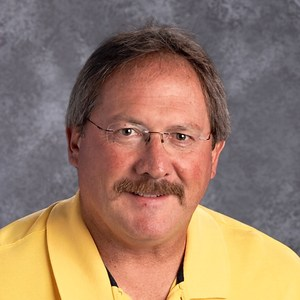 Mike Zeyen's Profile Photo